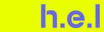 H.E.L_Logo_Yellow_Digital