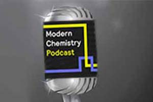 Listen To Our Latest Podcasts