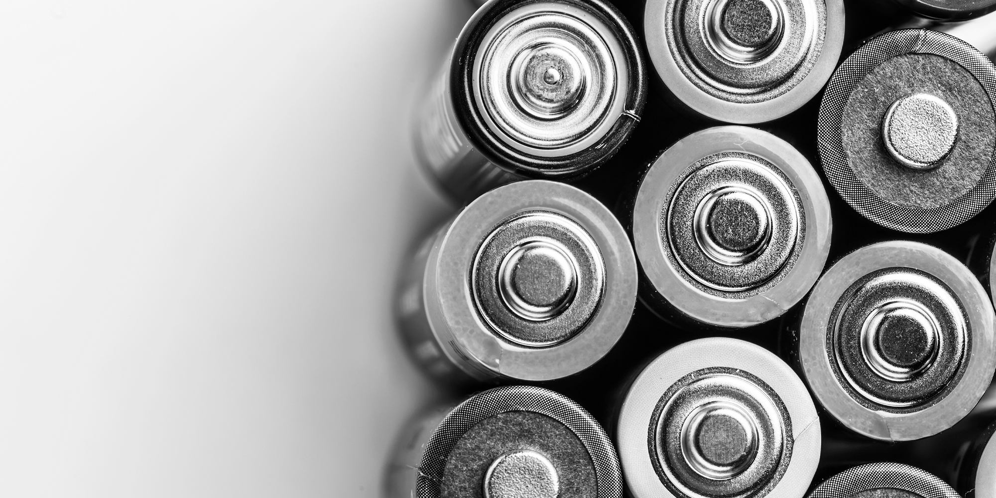 Battery Background_Form2
